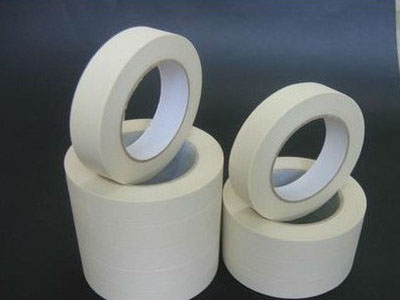 Masking tape Economic grade