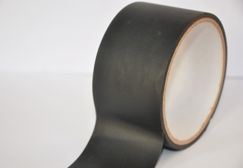 Embossed PVC tape China Supplier